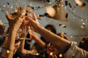 Weddings Events 2021